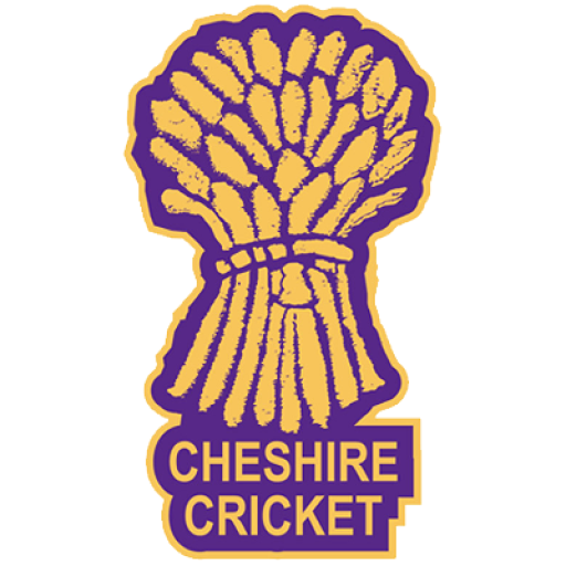 Cheshire-Cricket-Board-Logo-bg.png